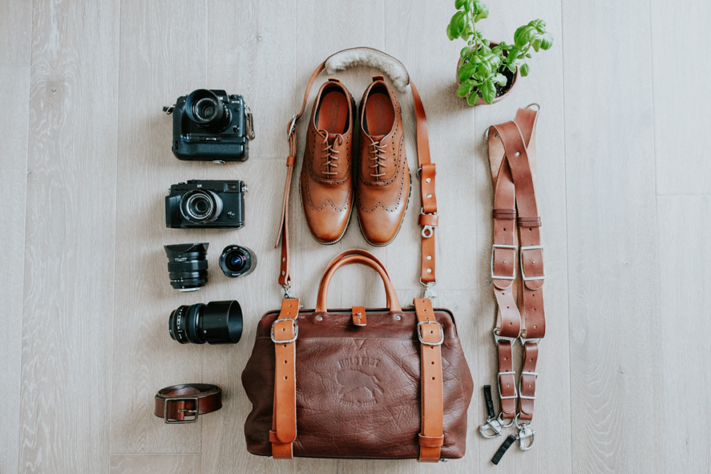 best black friday deals for photographers - camera straps and harnesses