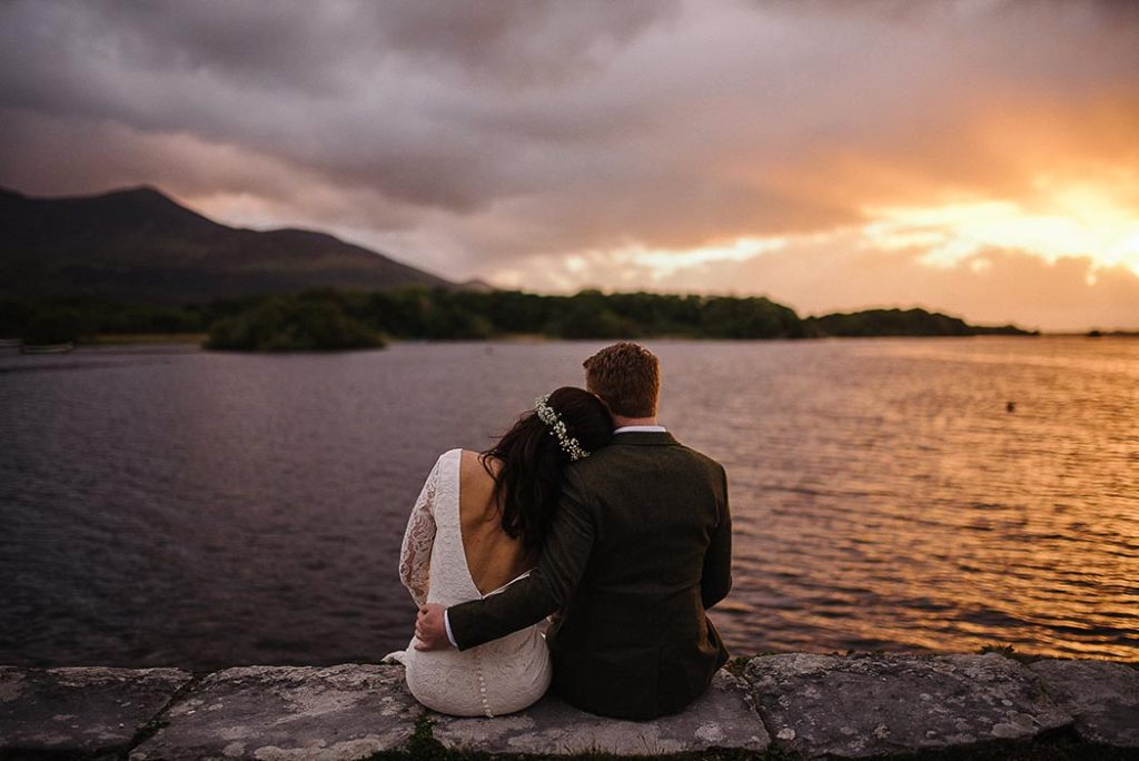 adventure elopement photographer rob dight
