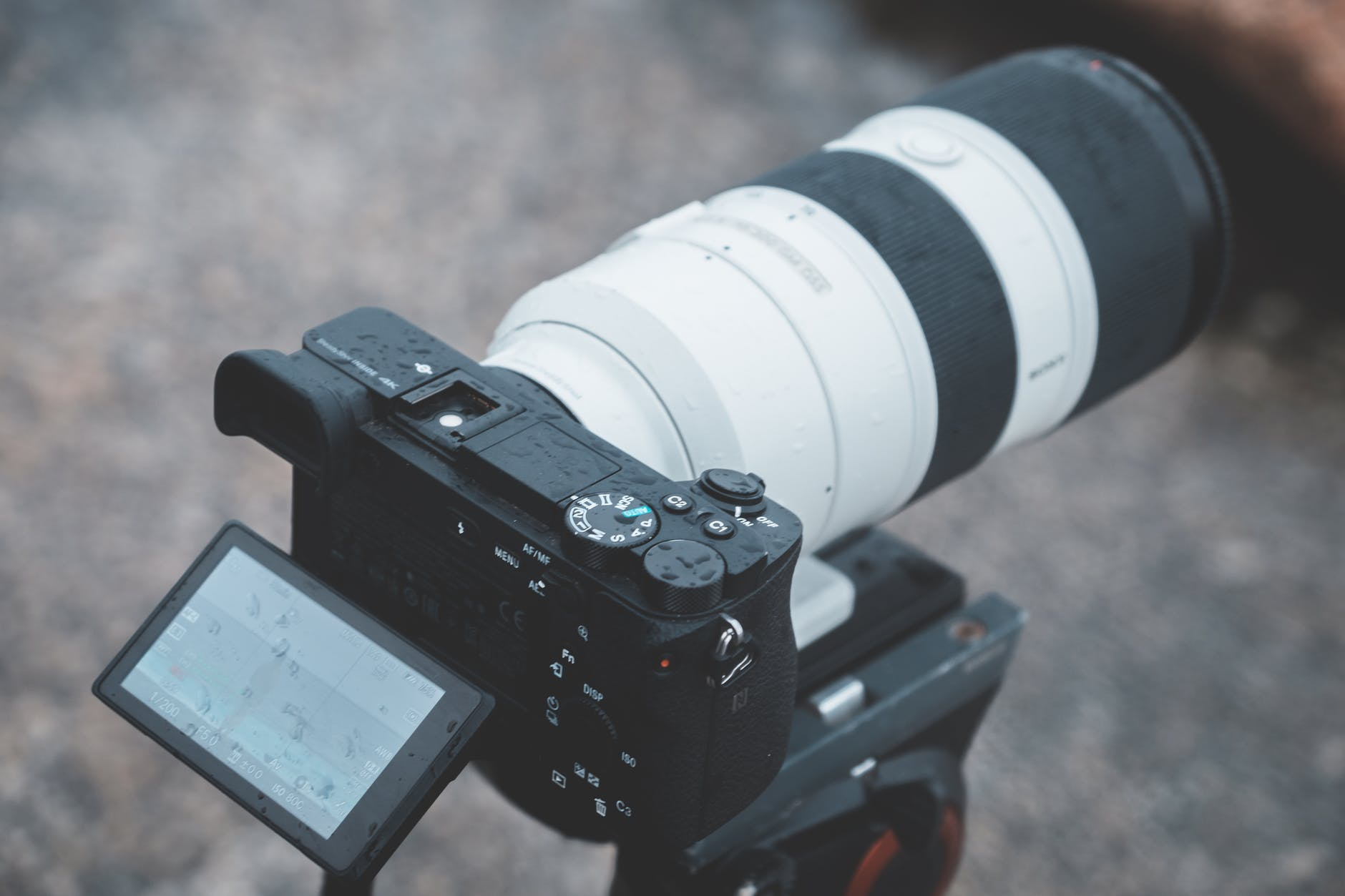 tips to become a better photographer improve photography skills